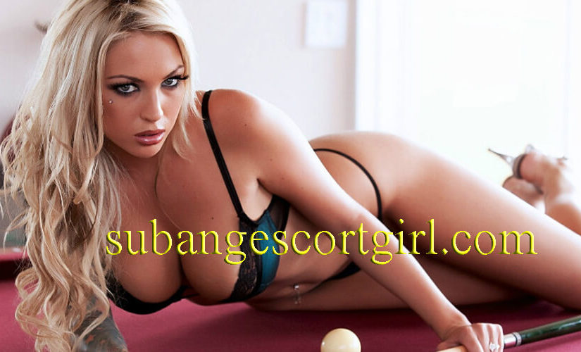 Explore 4 Simple and Easy Tips Of Hiring Putrajaya Escort Girls
